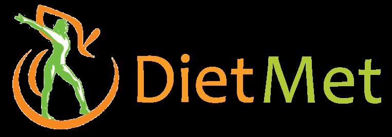 DietMet